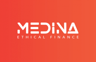 Medina_EF_logo_orange
